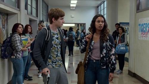 13 Reasons Why Season 2 Episode 8 Watch Online