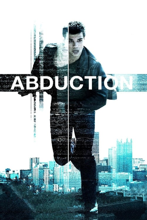 Download Abduction (2011) Full Movie