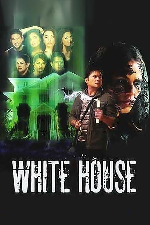 Mire White House En Buena Calidad