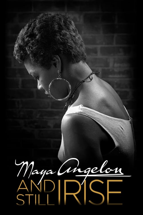 Ver Maya Angelou: And Still I Rise Duplicado Completo