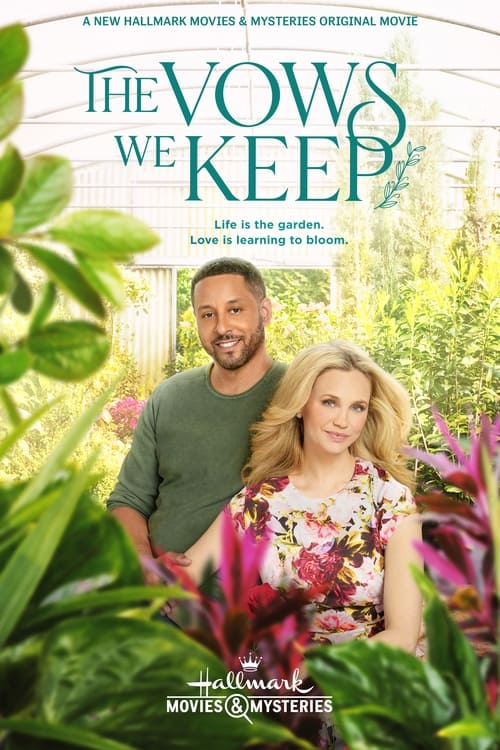 The Vows We Keep Online Hindi HBO 2017 Watch
