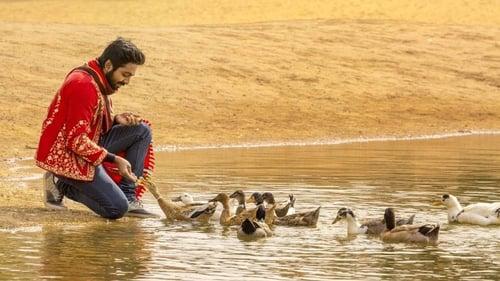 Sarvam Thaala Mayam (2018)