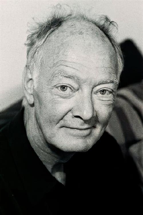 Christian Erickson