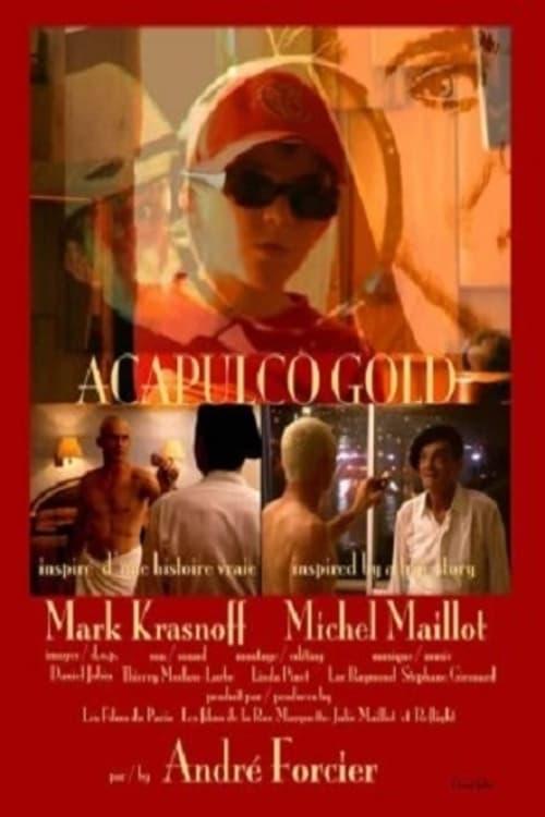 Acapulco Gold (2004)