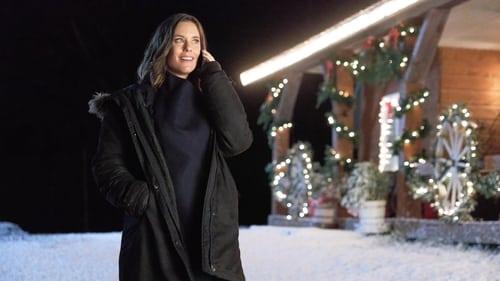 Watch Northern Lights of Christmas Megashare
