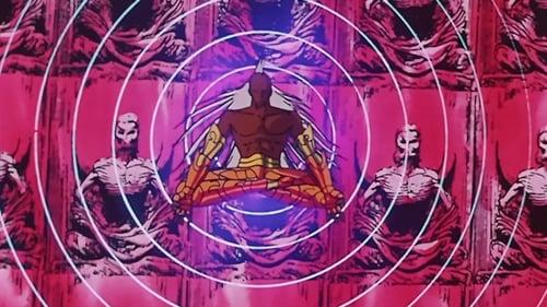 Assistir Os Cavaleiros do Zodíaco S01E106 – 1×106 – Dublado