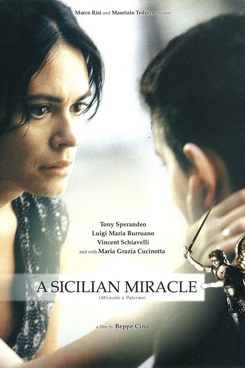 Sledujte Film Miracolo a Palermo! Zdarma Online