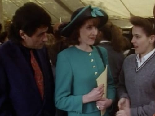 Lovejoy 1991 720p Extended: Season 2 – Episode Sugar and Spice