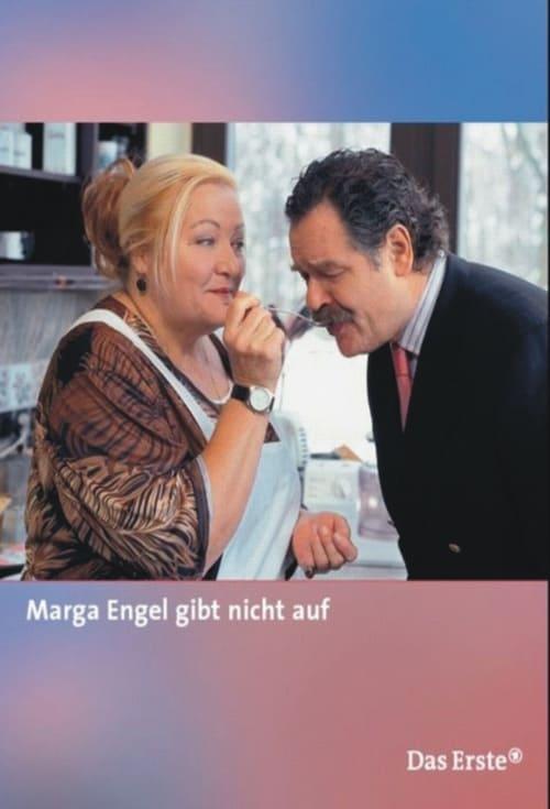 Katso Elokuva Marga Engel gibt nicht auf Hyvälaatuisena
