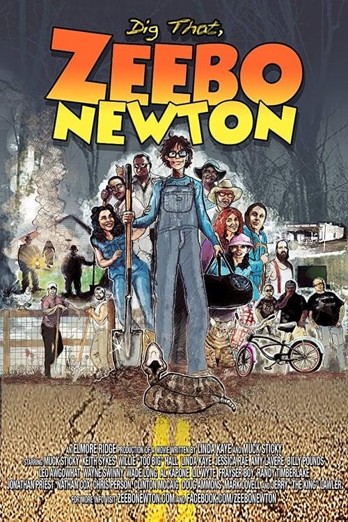 Mira Dig That, Zeebo Newton En Buena Calidad Hd 1080p