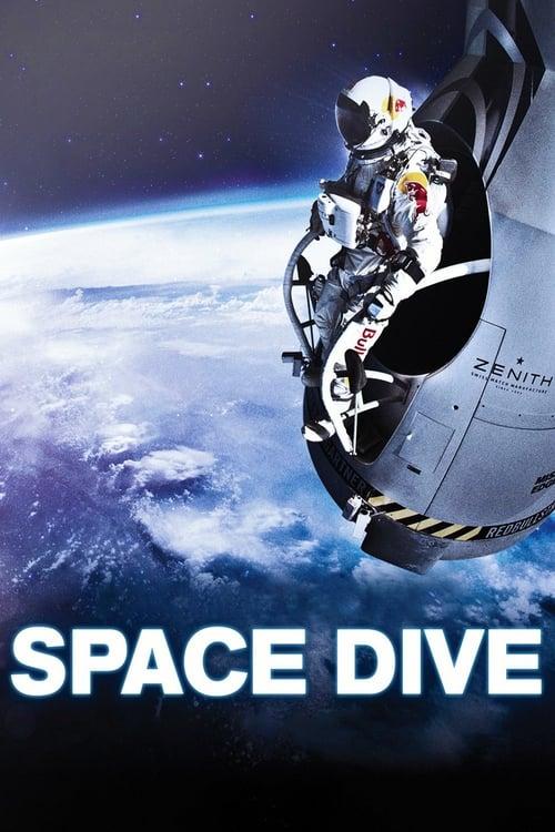 Assistir Space Dive Com Legendas Em Português