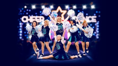 Watch Poms, the full movie online for free