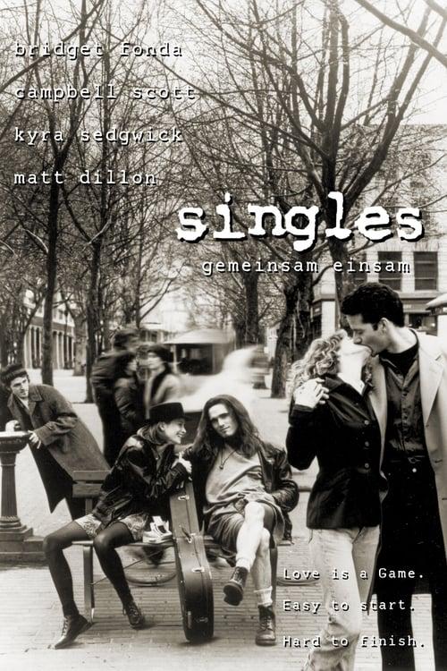 Single.de komplett kostenlos