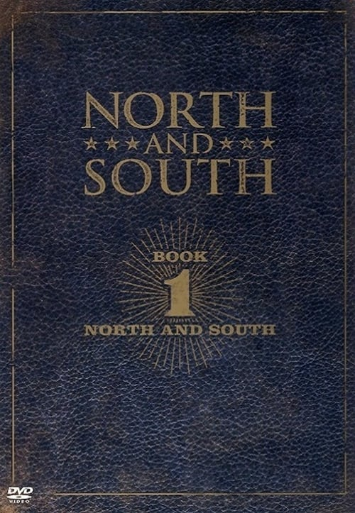 North and South: Book I