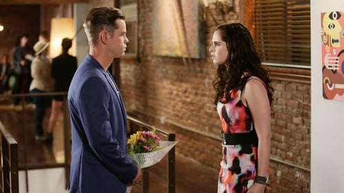 Switched at Birth: Season 4 – Episod And Always Searching For Beauty