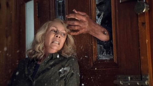 Download Halloween 2018 movie  with direct link