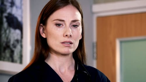 Holby City 2017 Streaming Online: Series 19 – Episode Paper Wishes