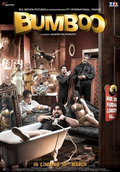 Assistir Filme Bumboo Em Boa Qualidade Hd 720p