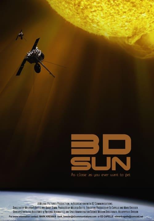 Assistir 3D Sun Em Português Online