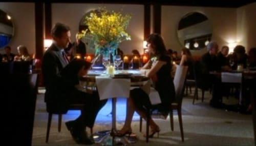 House - Season 1 - Episode 20: Love Hurts
