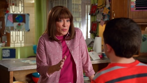 Assistir The Middle S09E20 – 9×20 – Dublado