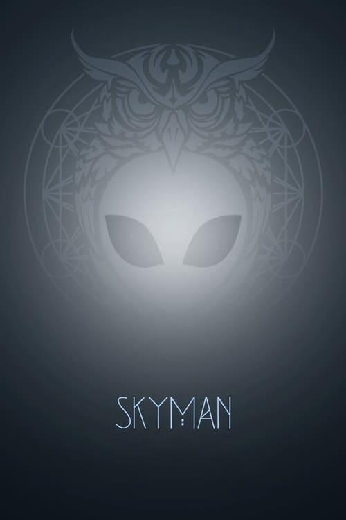Skyman (2020)