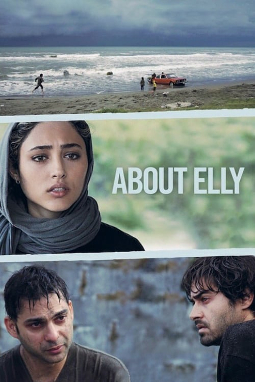 Watch About Elly (2009) Movie Free Online