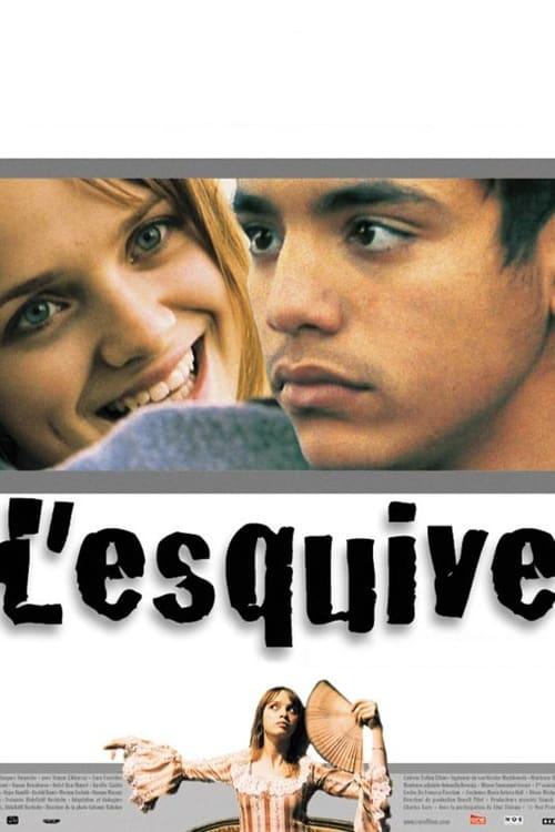 Filme A Esquiva Em Português Online
