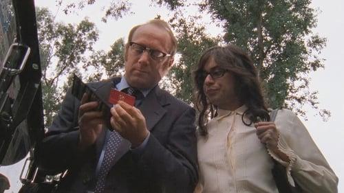 Assistir Chuck S05E09 – 5×09 – Dublado