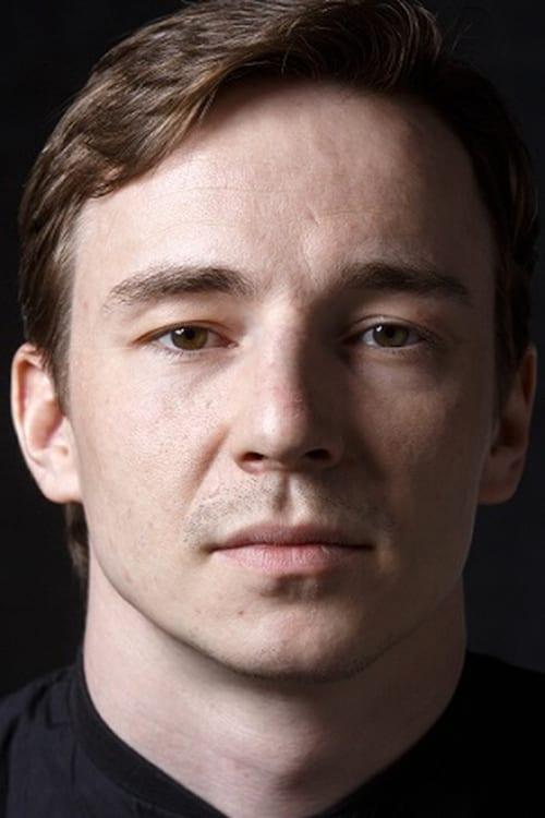 Grigory Chaban