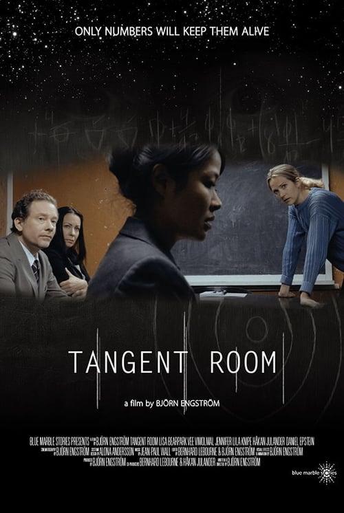 Vidéo Tangent Room Plein Écran Doublé Gratuit en Ligne 4K HD