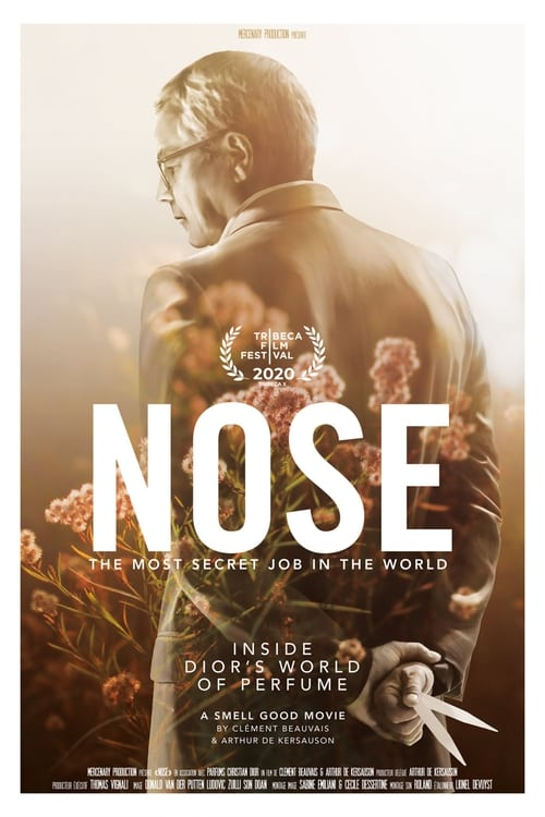 Nose HD English Full Movie Download