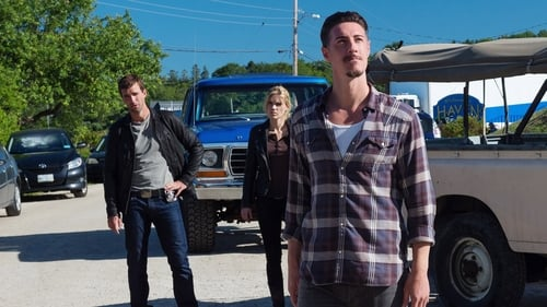 Watch Haven S5E14 Online
