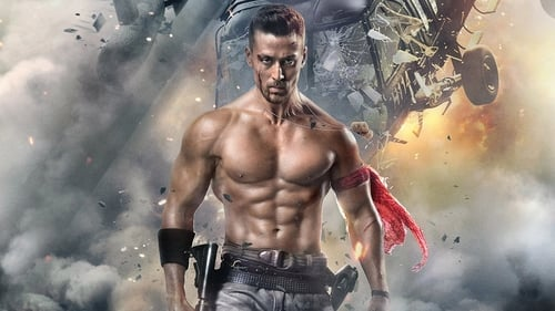 Baaghi 2 (2018) – || 480p || 720p || 1080p || – SonyKMovies