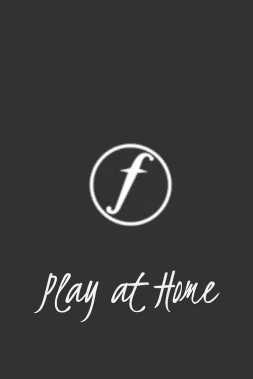 Filme Factory: Play At Home Em Boa Qualidade Hd 1080p