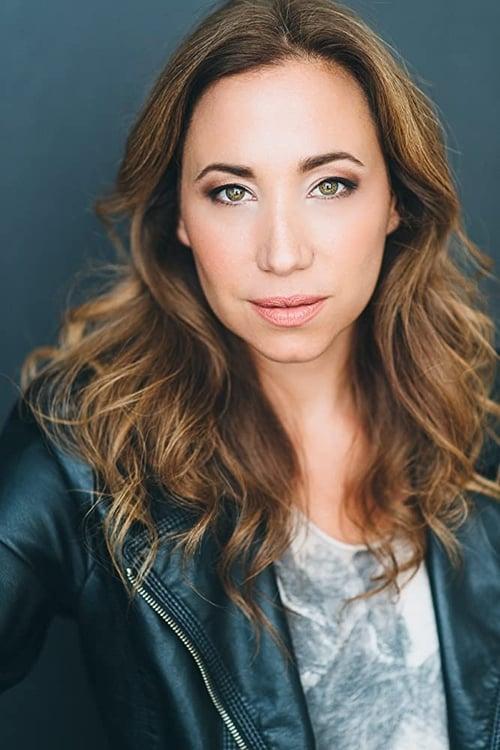 Leanne Poirier Greenfield
