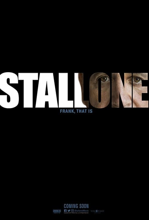 Official 2017 Stallone: Frank, That Is movies Watch Online Download HD Full