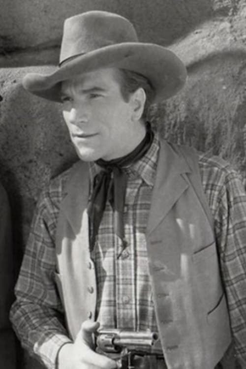Frank McGlynn Jr.