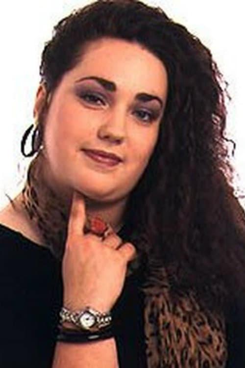 Charlotte Brittain