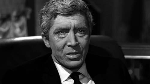 The Twilight Zone 1963 Imdb: Season 5 – Episode A Short Drink from a Certain Fountain
