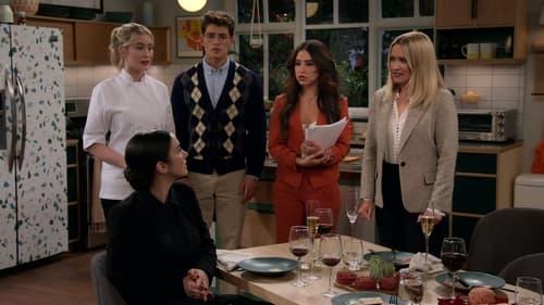 Assistir Pretty Smart S01E03 – 1×03 – Dublado