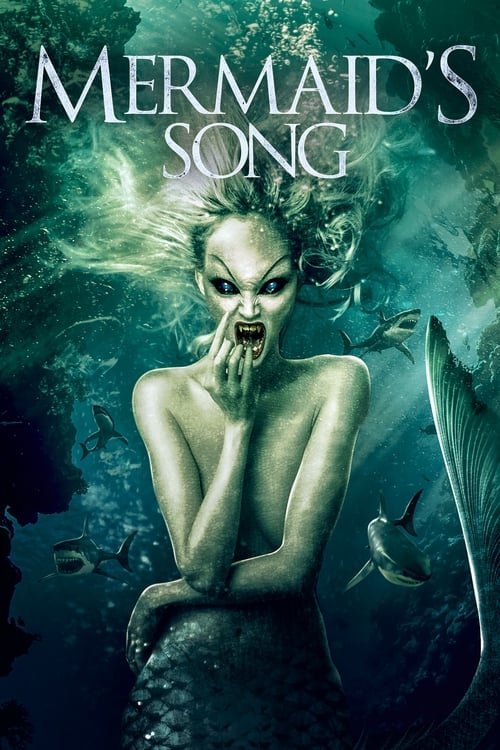 Charlotte's Song (2015)