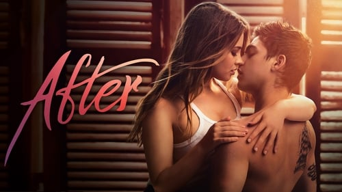 After (2019) Subtitle Indonesia
