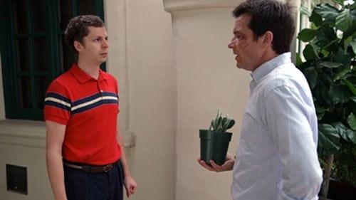 Arrested Development - Season 5 - Episode 1: Family Leave