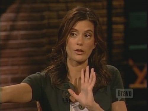 Inside The Actors Studio 2006 Hd Download: Season 12 – Episode Teri Hatcher