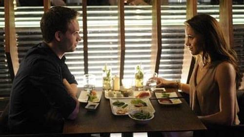 Suits - Season 2 - Episode 2: The Choice