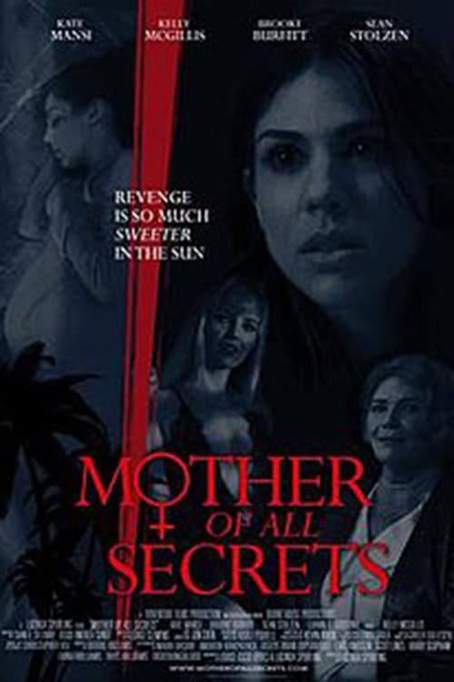 Maternal Secrets Poster