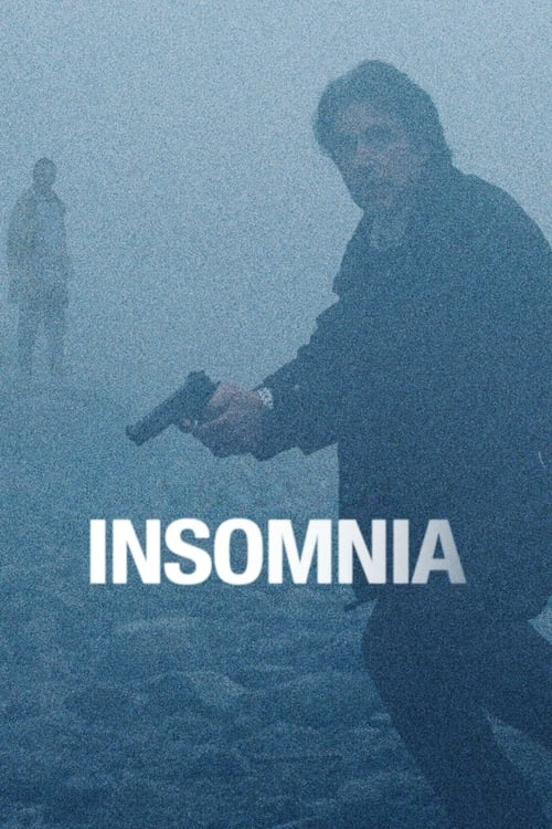 Insomnia film en streaming