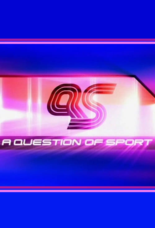 A Question of Sport-Azwaad Movie Database