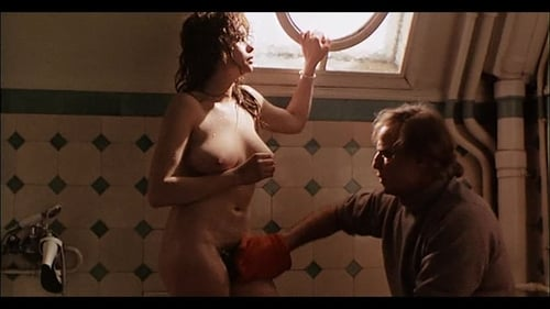 Last Tango Paris 1972 Full Movie Subtitle Indonesia